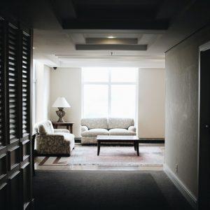 minimalismo por dentro