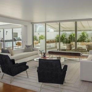 interior minimalistas