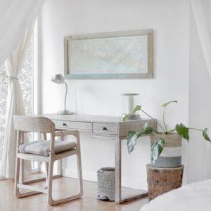 casa minimalista por dentro