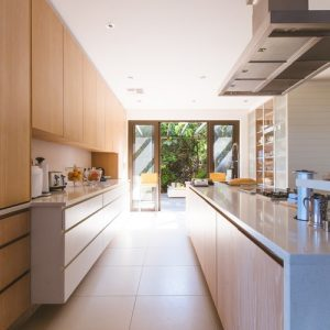 minimalista interior casa