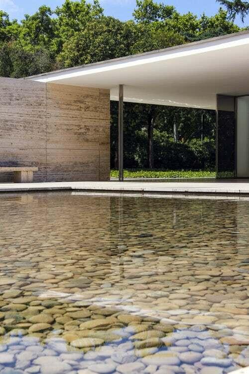 casa moderna minimalista 7