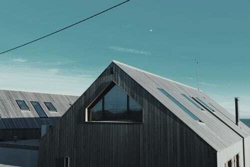 casa moderna minimalista 6