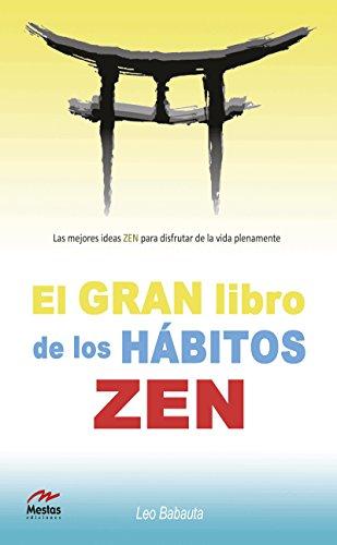libro minimalismo zen