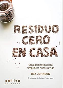libro minimalista